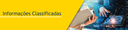 Banner Informações Classificadas desktop