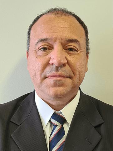 COAUD Tiago Fantini