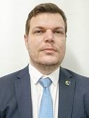 Conselho Fiscal -Alexandre Villain