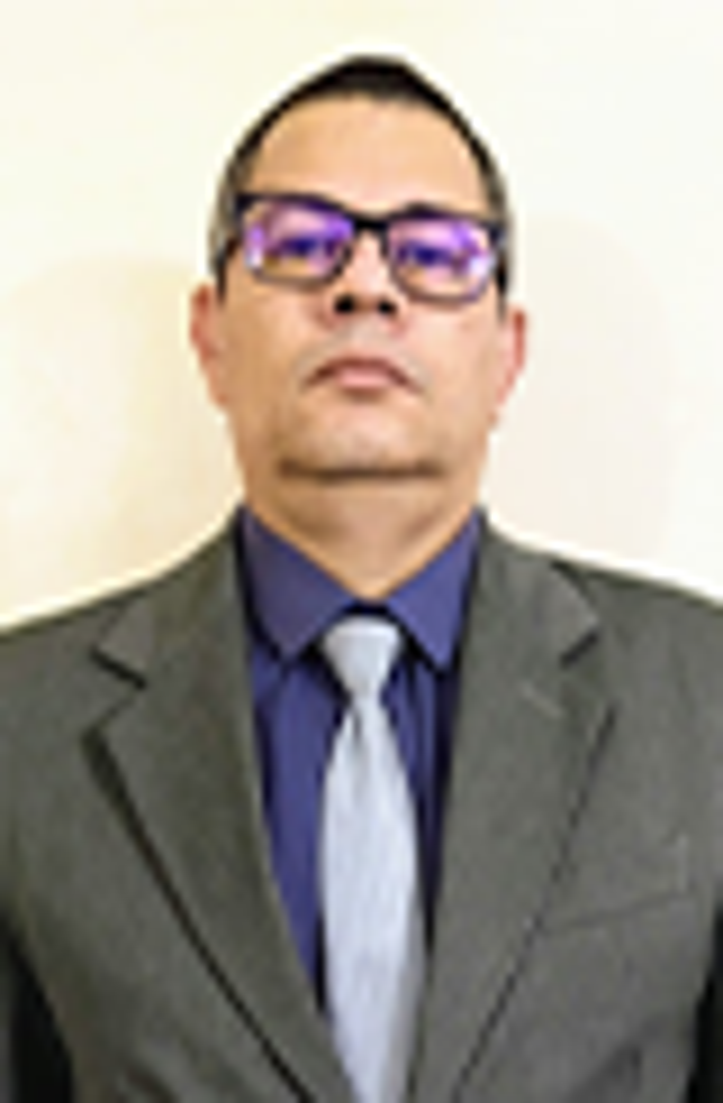 SE/AP - Luis Felipe