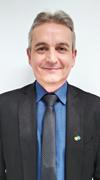 SE/RO - Odon Alves Neto