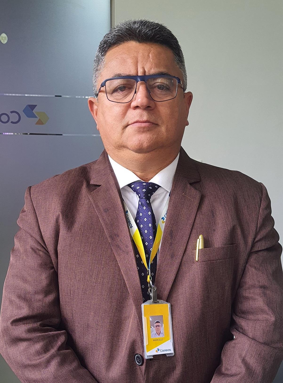 SE/PA - Cristiano Barata