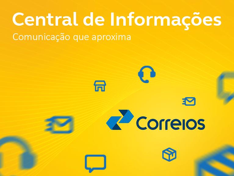 banner central de info mobile