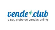 logotipo vende mais club